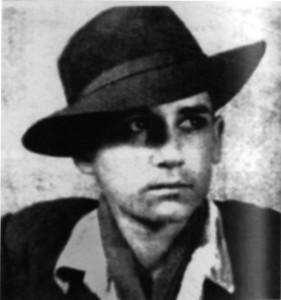 Giuseppe Albano