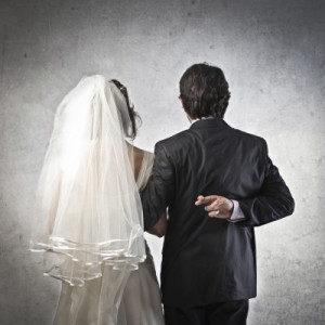 adulterio cognata