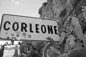 Il paese di Corleone, in provincia di Palermo, dove è avvenuto il macabro fatto. Antonino Cutrò aveva conosciuto Maria Antonietta di Mattia vent'anni fa, e i due erano andati a convivere nella casa popolare della donna, dove l'uomo è morto, nel novembre di due anni fa.