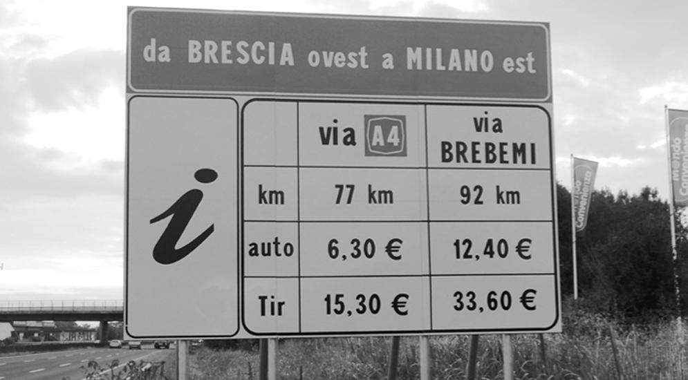 Prezzi autostrade-2