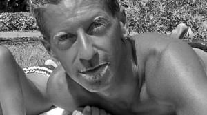 Massino Giuseppe Bossetti, 43 anni, rimane in carcere con l'accusa di aver provocato la morte di Yara Gambirasio, ma continua a dirsi innocente e certo che la verità verrà a galla.