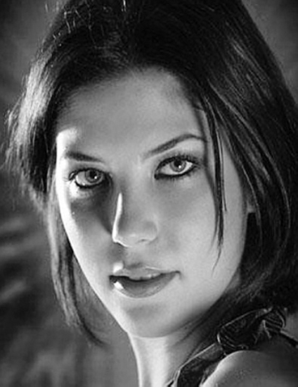 Valentina Salamone, aveva appena 19 anni quando fu trovata cadavere, il 24 luglio del 2010, da una squadra di tecnici dell'Enel.
