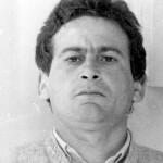 Il pentito Calogero Riggio aveva raccontato che la Palmieri era stata uccisa dal marito, ma alle sue rivelazioni non è stato dato il giusto peso fino alla recente riapertura del caso.