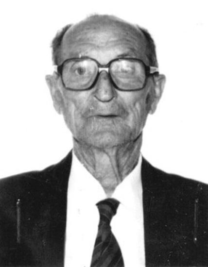 Il 14 febbraio 1999, a Pontelatone, si perdono le tracce di Raffaele Izzo, 86 anni. L'anziano sarebbe stato notato da alcuni uomini mentre camminava lungo la strada provinciale, verso la propria abitazione, dove non è mai arrivato.