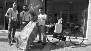 barbieri