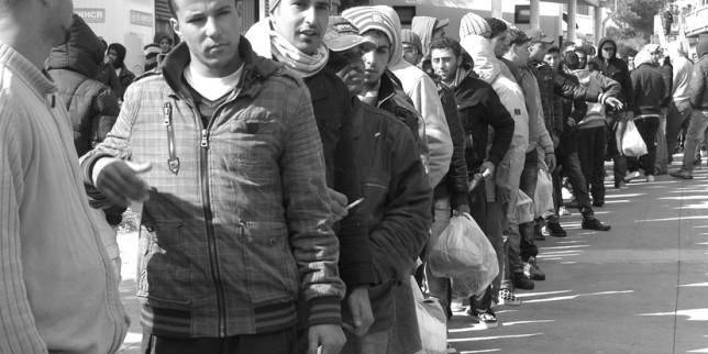 Lampedusa_immigrati