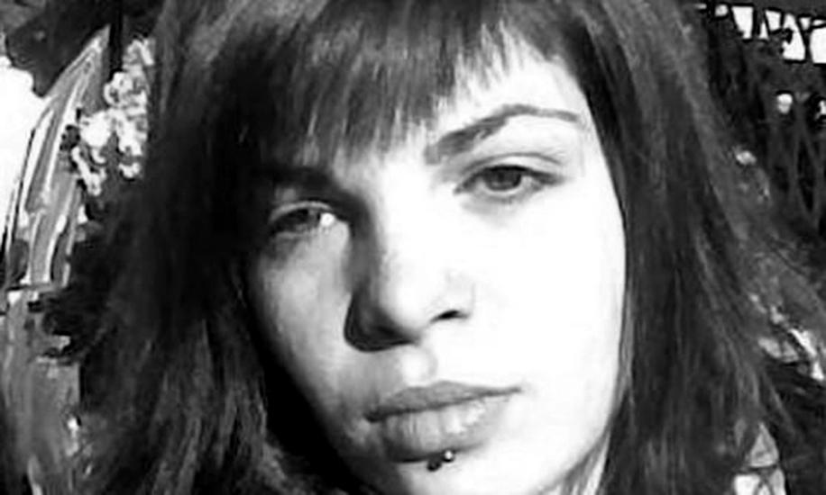 """Anna Maria """"Luna"""" Stellato  Anna Maria Stellato, conosciuta con il soprannome di """"Luna"""", a prima vista morì per annegamento dopo aver consumato dell'eroina. L'ultimo a vederla viva fu proprio Zakaria Ismaini, che adesso è accusato del suo omicidio."""
