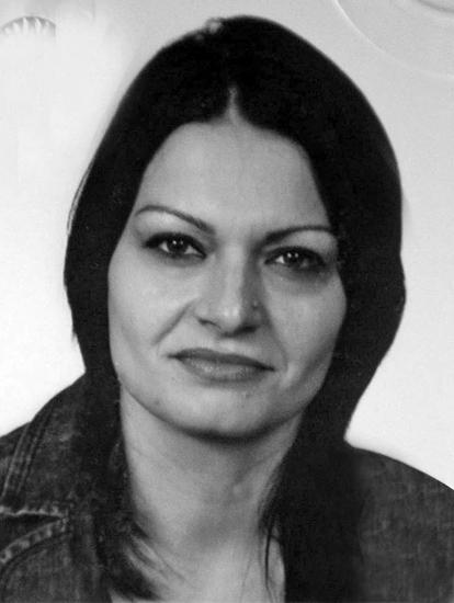 Un no pagato con la vita*** Adlala Picari, 32 anni, albanese, residente a Torino, era domiciliata da tempo nell'appartamento in cui ha trovato la morte. Pare che la donna e il suo assassino si frequentassero da qualche mese.
