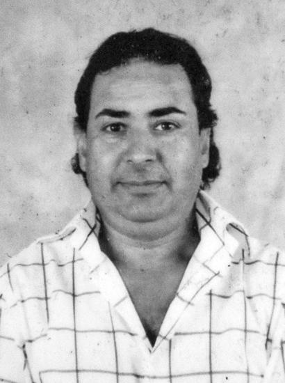Un tarlo nel cervello*** Carmine Pio Losio, 54 anni, prima di arrendersi, si è ferito con lo stesso coltello usato per uccidere la prostituta.