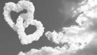 amore r