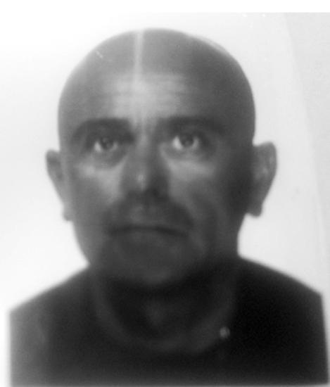 Aveva annunciato la sua fine*** Giancarlo Bossola, 62 anni, dopo avere perduto, a causa di un tumore, il suo unico e insostituibile amore, si sarebbe avvicinato alla Santeria, una molto in voga in Sudamerica, trovando conforto in essa.