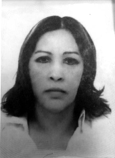 Norma Ramirez, 52 anni, di origine cubane, si spacciava per santone e sarebbe stata lei stessa a ordinare a Bossola la sua morte.
