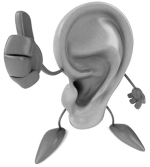 orecchio 1