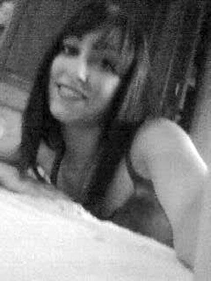 Chiara Sacco aveva 19 anni e una figlia di poco più di due. Secondo la madre, da tempo Chiara era uscita dalla dipendenza dalla droga.