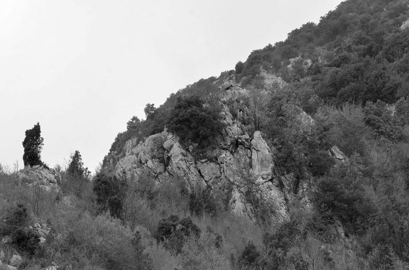 madonna roccia01
