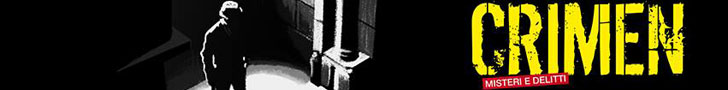 crimen-foto-728-x-90