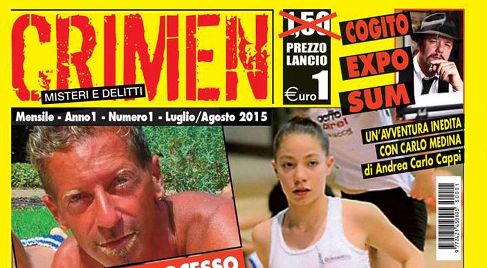 crimen-cover-996