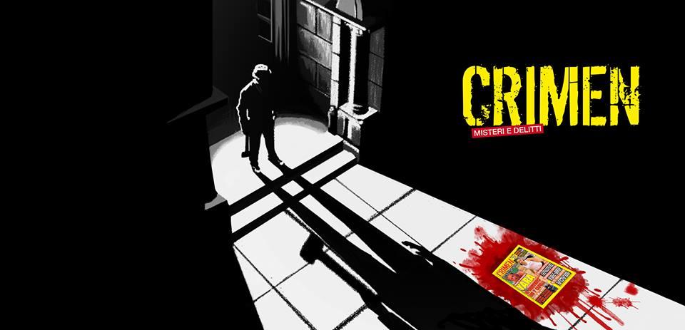 crimen foto