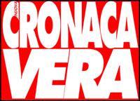 cronaca-footer