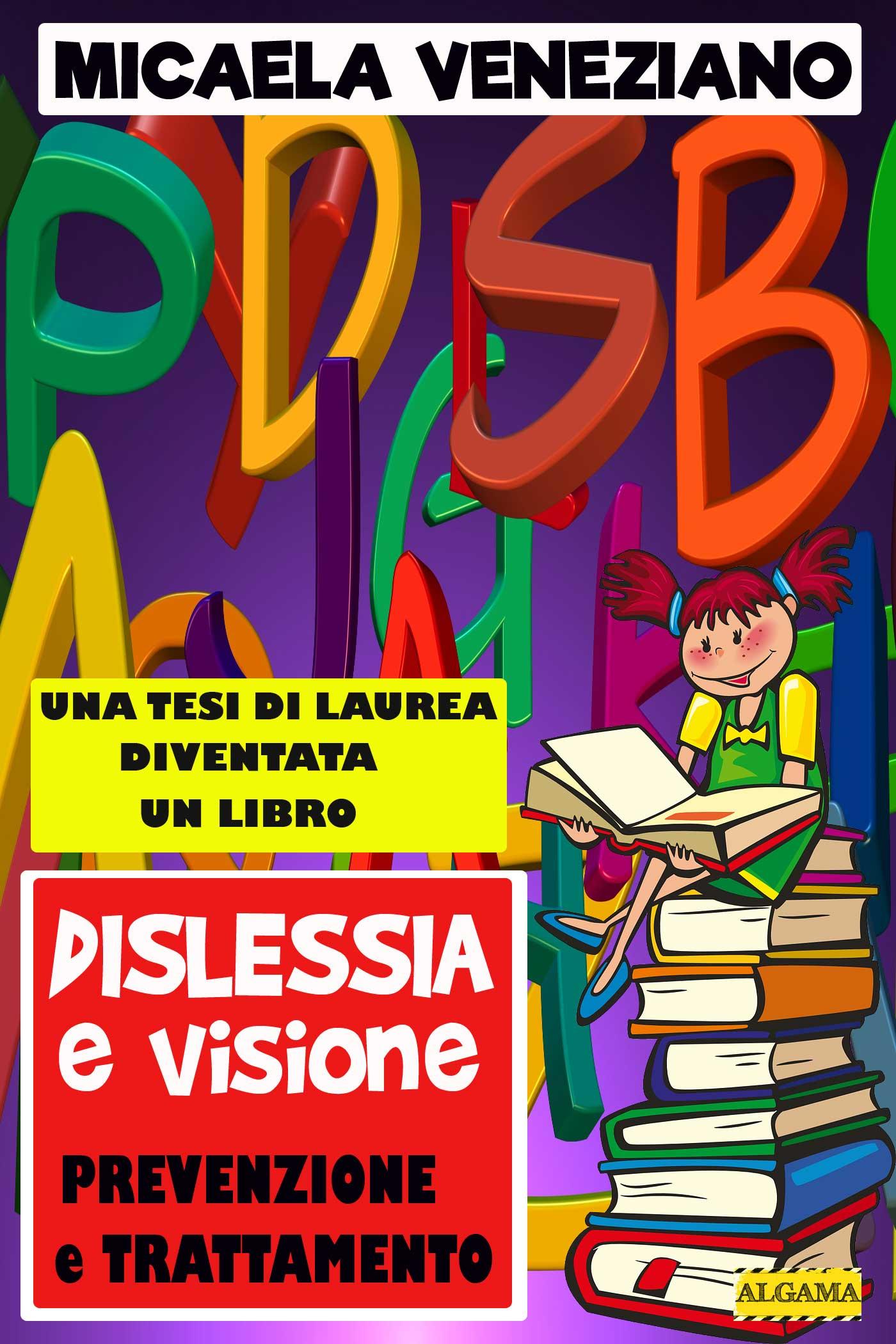 DISLESSIA-E-VISIONE