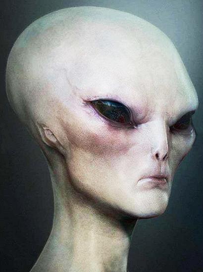 alien 1