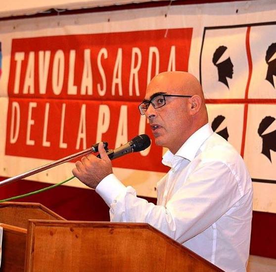 avvocato Sollai1