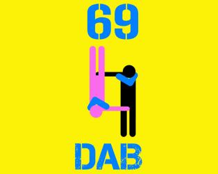 banner 69