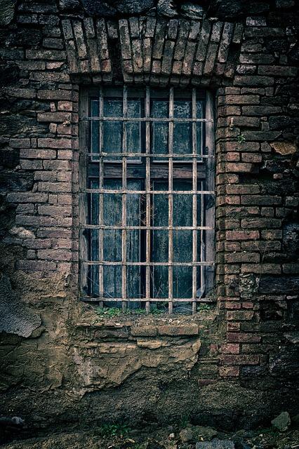 carcere10