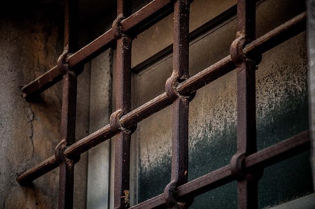 carcere11