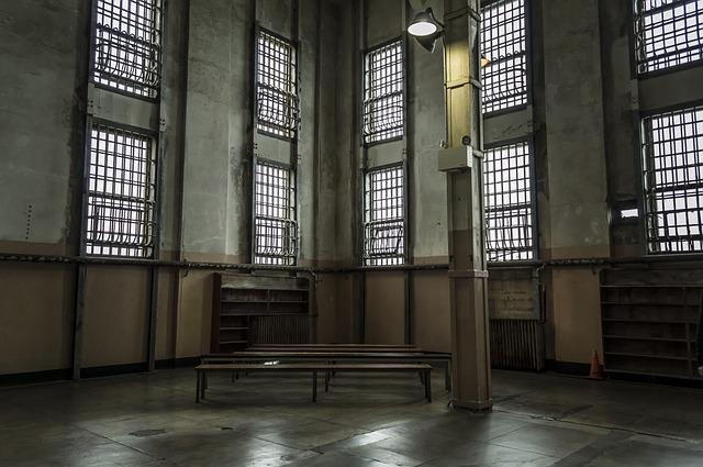 carcere13