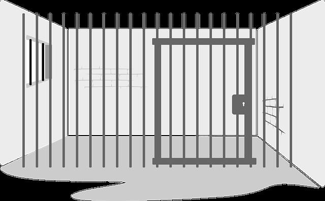 carcere23