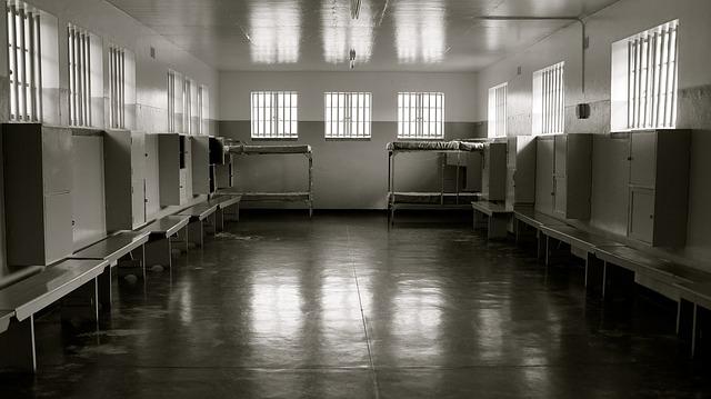 carcere24