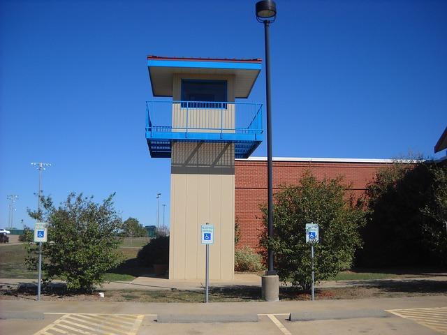 carcere33
