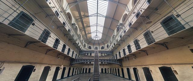 carcere7