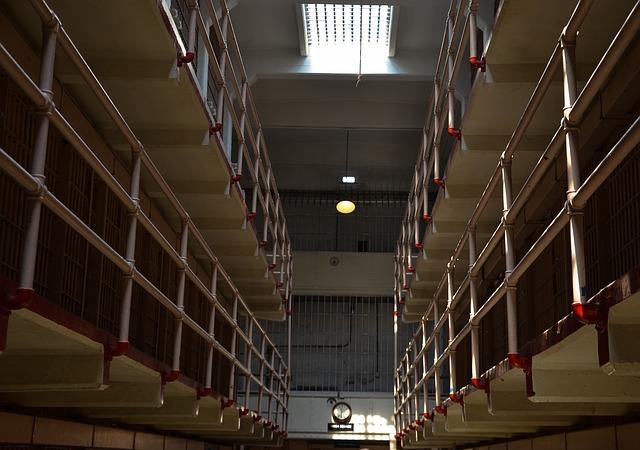 carcere9