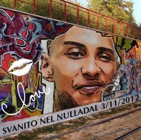 murales scomparsa