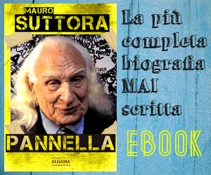 pannella-banner-copy